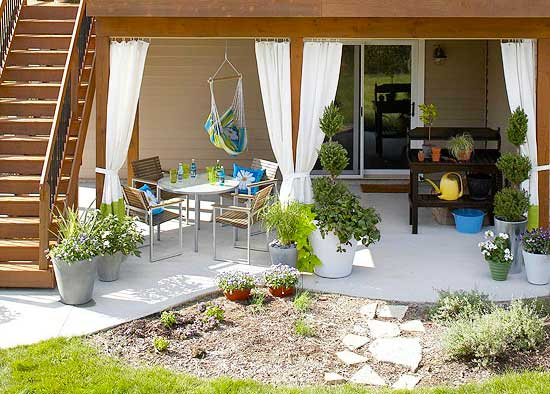 patio designer